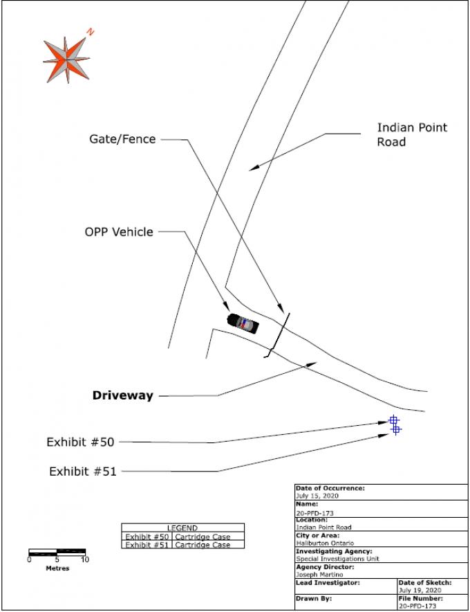 Scene diagram 2
