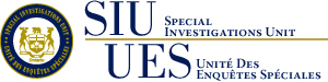 special_investigations_unit-logo